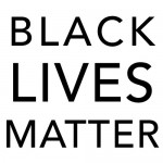 Ferguson National Visionary Platform and Demands