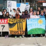 Rejecting Refinery Expansion: PES's Choice (Philly Thrive)